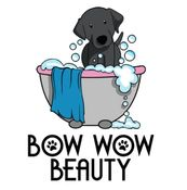 Bow Wow Beauty