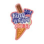 King Whippy Ices