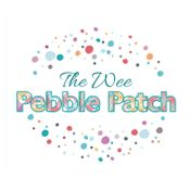 The Wee Pebble Patch